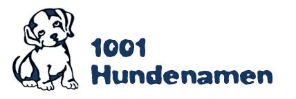zur Startseite von www.1001-hundenamen.de