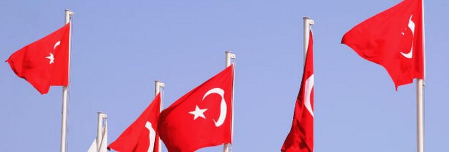 Türkische Hundenamen